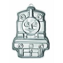 Wilton 2105-4242 Thomas Cake Pan