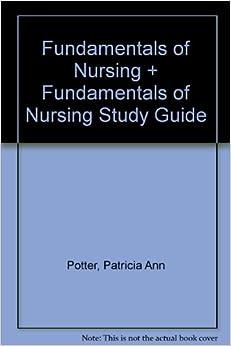 Educational Guidance & Counseling: Free eBooks