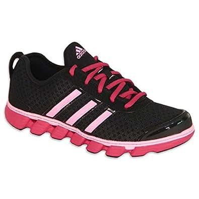 Adidas Women`s Liquid 2 Running Shoes | Amazon.com