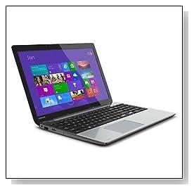 Toshiba Satellite L55-A5184 Laptop Review