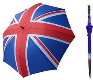 Amazon.com : Union Jack Flag England United Kingdom Golf