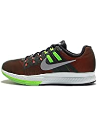 Women S Nike Air Zoom Structure 19 Flash - Running Shoes