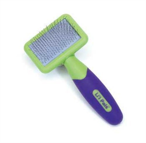 best brush for shedding puppies