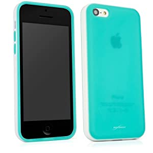 amazon iphone 5c case boxwave snowy apple iphone 5c 13384