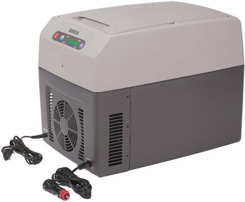 Waeco TC-14FL-AC TropiCool Classic Thermoelektrische Kühlbox