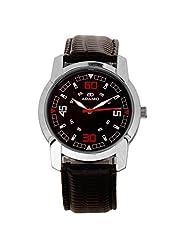 ADAMO Designer Mens Gents Wrist Watch AD1051