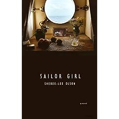 [Sailor Girl]