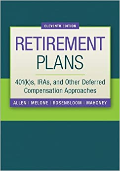 Books on Investing and Building Wealth
