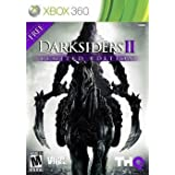 DARKSIDERS II-NLA Limited Edition (XBOX 360)