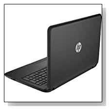 HP 15-g020dx 15.6 inch Laptop Review