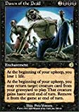 Magic: the Gathering - Dawn of the Dead - Torment