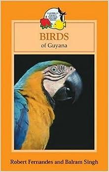Cookbook:Cuisine of Guyana