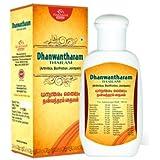 DHANWANTHARAM THAILAM 100 ML ( Arthritics , Bonefriction , Jointpain )