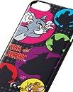 レイ・アウト iPod touch(2012年)キャラクター・シェルジャケット RT-WT5A/TJ
