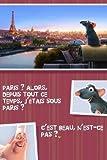Third Party - Ratatouille Occasion [DS] - 4005209090476
