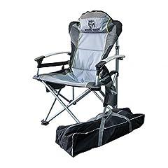 Rhino Rack Camping Chair