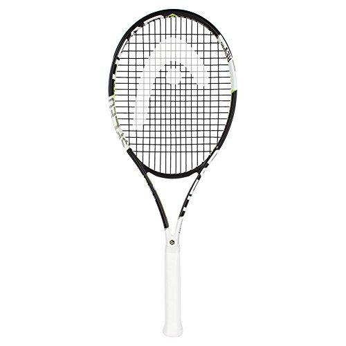 Head Graphene XT Speed Pro raqueta de revolución, color , tamaño L4, 4