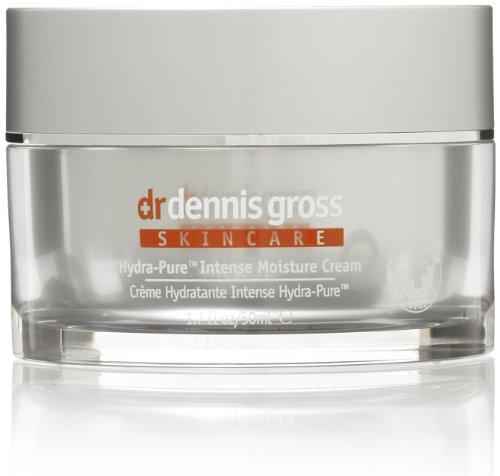 Dr Dennis Gross  Skin Care Best Customer Reviews 2015 - cover