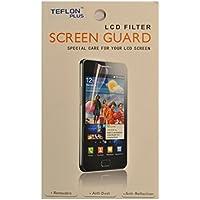 Teflon Plus Series Screen Protector Guard For Nokia N800 - Pack Of 10pcs