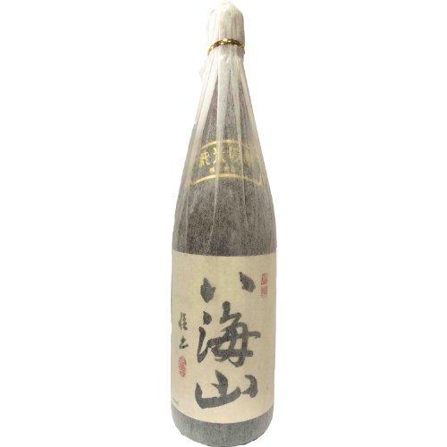 日本酒初心者におすすめの絶対ハズさない日本酒3選:甘口・辛口・スパークリングでお口に合うはず! 3番目の画像