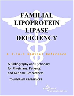 Lipoprotein lipase: structure, function and mechanism of action
