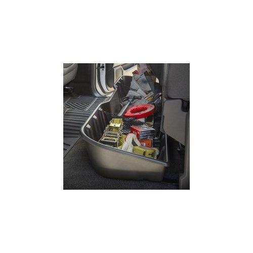 GM Crew Cab GM Under Seat Storage – 23183674