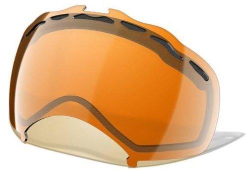 Oakley Splice Replacement Lens, Persimmon