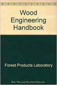 Forest Service Handbooks (FSH)