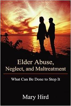 Motivation and emotion/Book/2018/Elder abuse impacts on emotion