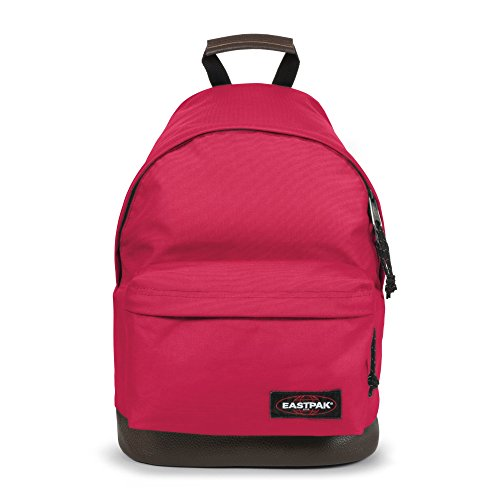 Eastpak Wyoming Sac à dos, 24 L, One Hint Pink