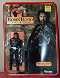 Sheriff of Nottingham Action Figure - 1991 Robin Hood: Prince of Thieves Movie Series