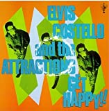 Motel Matches – Elvis Costello