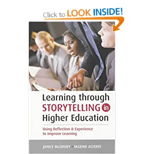 Understanding education as a right