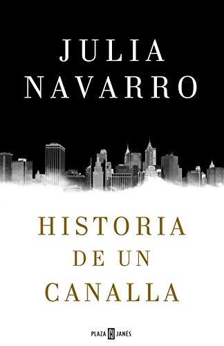 Historia De Un Canalla (EXITOS)