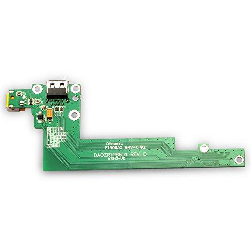 USB 2.0 External CD//DVD Drive for Acer aspire 5621awlmi