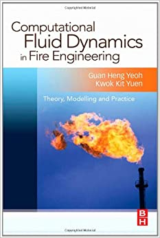 Popular Mechanical Engineering Books