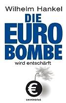 Die Euro Bombe