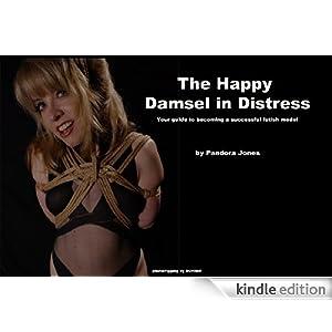 Damsel In Distress Ebook