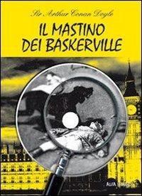 Il mastino di Baskerville. Con DVD-ROM