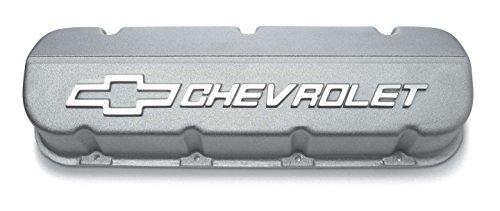GM Performance Parts 12371244 Plain Valve Cover