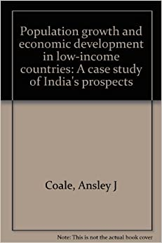 Popular Economic Development Books
