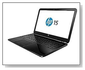 HP Pavilion 15-R013CA 15.6 inch Laptop