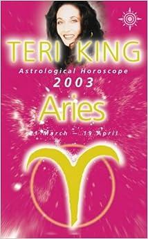 Today's Horoscope for Sagittarius