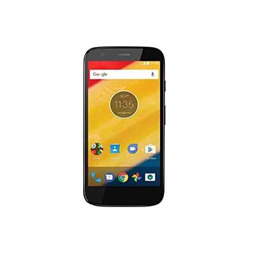 Moto C Plus, Tempered Glass , Premium Real 2.5D 9H Anti-Fingerprints & Oil Stains Coating Hardness Screen Protector Guard For Motorola Moto C Plus