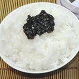 黒岩のり 瓶200g(岩海苔の佃煮)