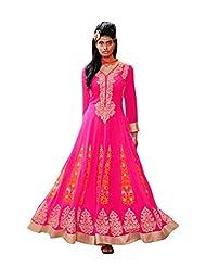 Readymade Anarkali Dress 26