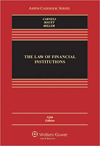 code of banking practice review