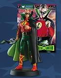 DC Superhero Figurine Collection #41 Golden Age Green Lantern