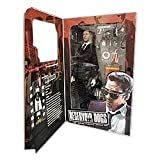 Reservoir Dogs Palisades 12 Inch Action Figure Mr. Blonde by Palisades