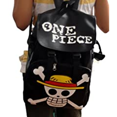 New Cool Black PU Skull Printed Sexy Funny Fashion Laptop Book Travel Hiking Backpack Fashion Men Women Girl Boy School Double Shoulder Bag